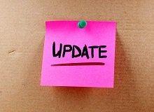 Ontario Bill 70 Schedule 17 Update