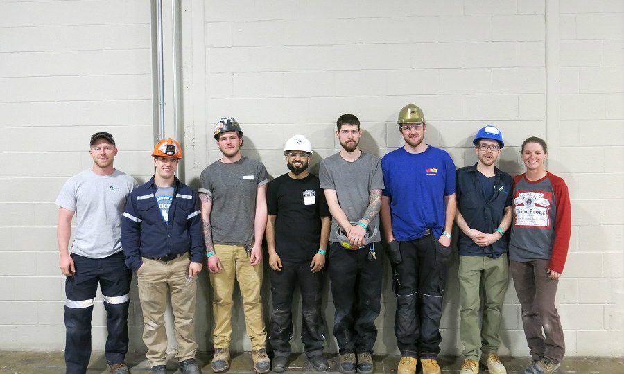 apprentices-IBEW-skills-ontario-2019