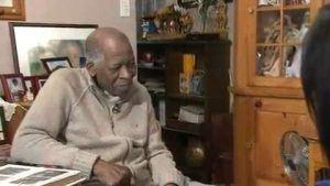 John Riley Toronto's first Black electrician