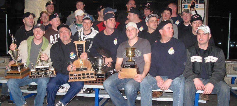 Winners_Hockey_Tournament-min