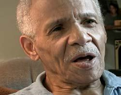 Stanley G. Grizzle, Black Labour Leader