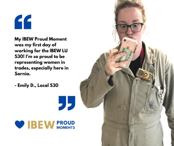 IBEW-Proud-Moments-Emily-D.-Local-530-Facebook-3