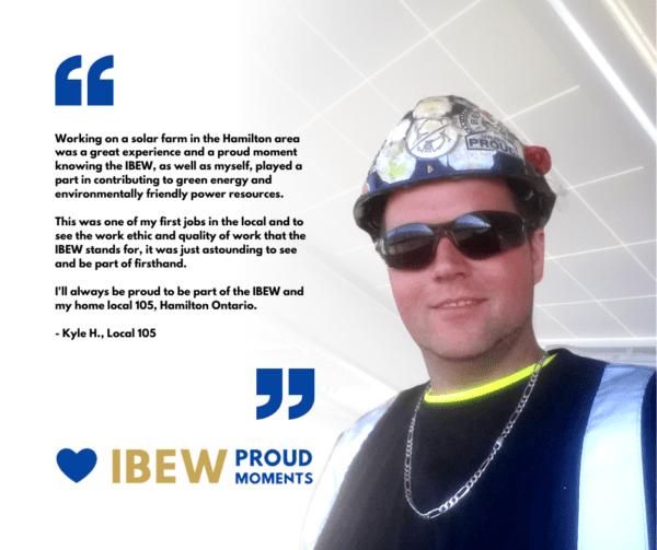 IBEW-Proud-Moments-Kyle-Harvey-Local-105-Facebook-1